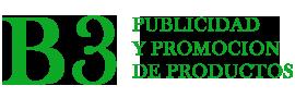 B3Publicidad